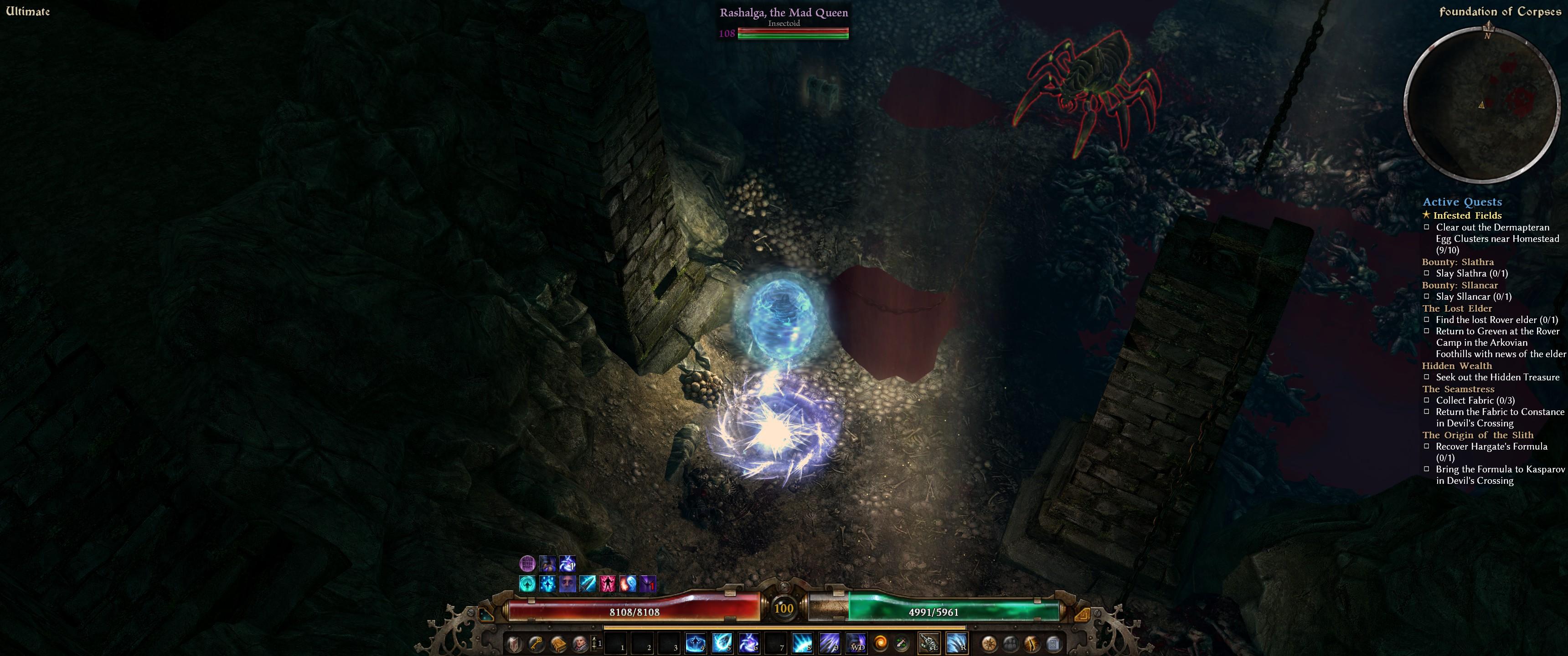 Steam Community :: Guide :: [1 1 2 2] Freeza's Tanky