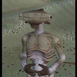 Steam Workshop :: Hive Soldiers: Melee Defence Proficiency