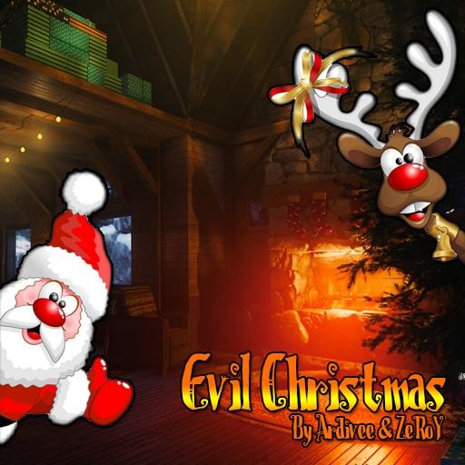 Evil Christmas.Steam Community Guide Evil Christmas Full Walkthrough