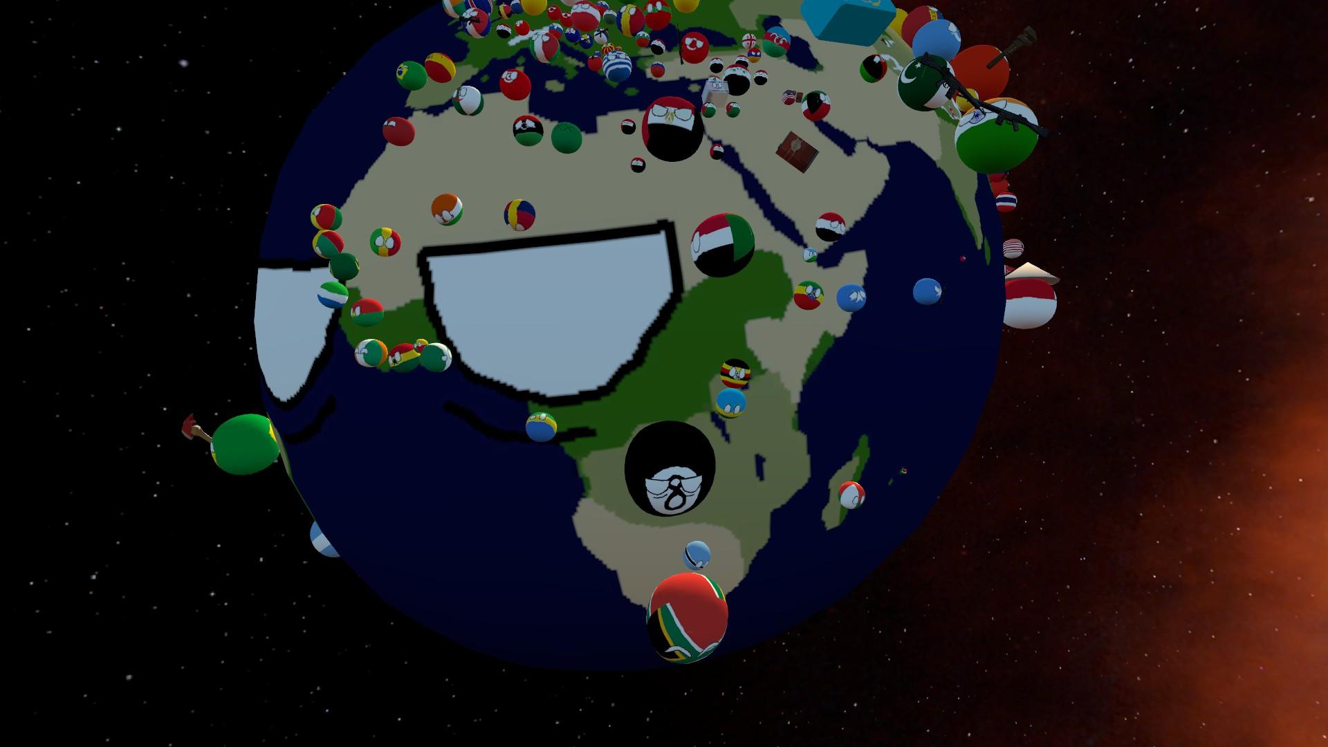 Steam workshop countryball world gumiabroncs Choice Image