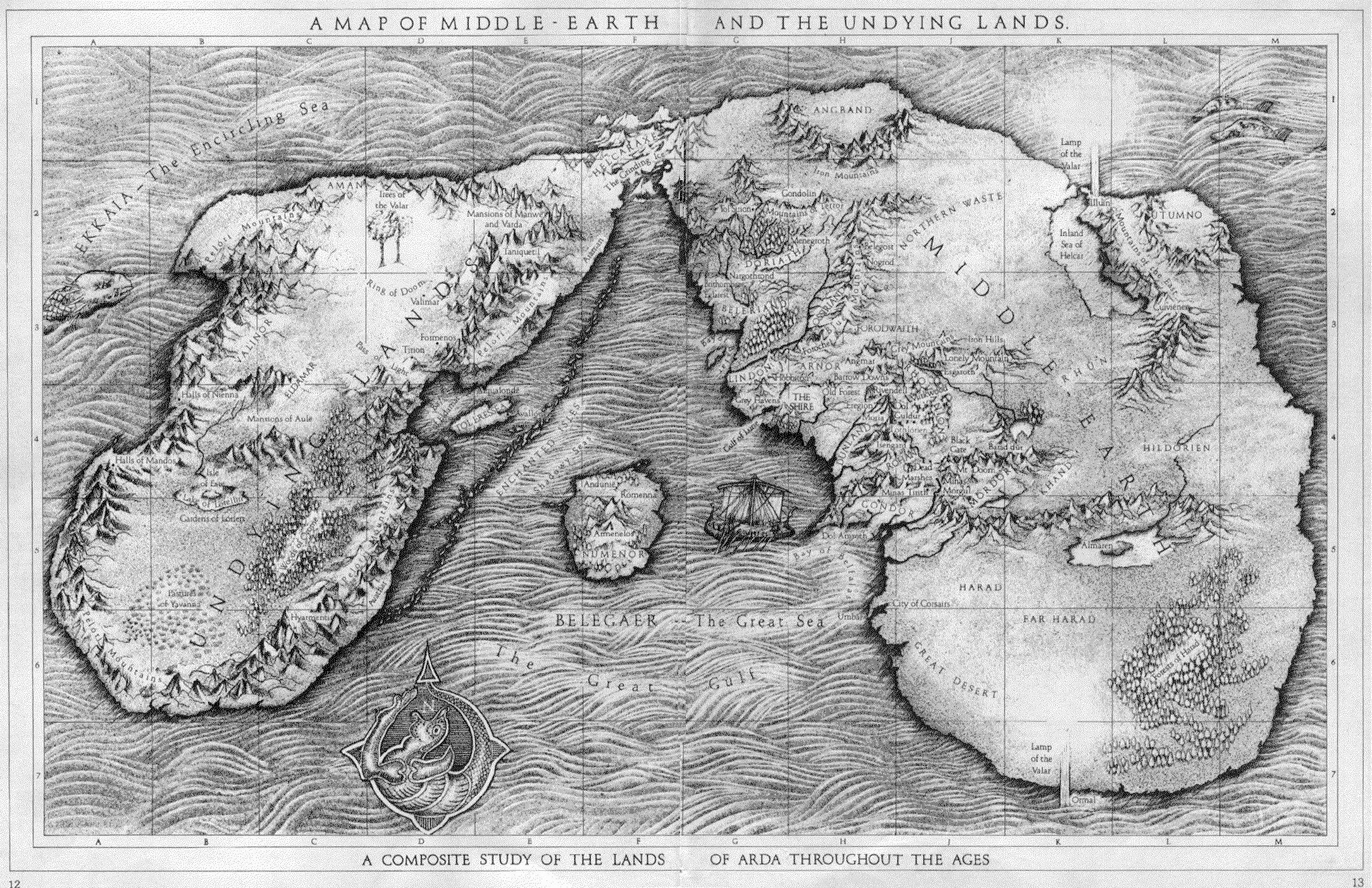 map of numenor, map of forodwaith, map of rohan, map of undying lands tolkien, map of umbar, map of narnia, map of valinor, map of angmar, map of the undying lands, map of marsala, map of angband, map of aman, map of the shire, map of beleriand, map of eriador, map of elena, map of mordor, map of gondor, map of grande river, map of arnor, on map of arda