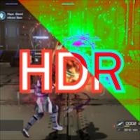 Steam Community :: Sword Art Online: Fatal Bullet