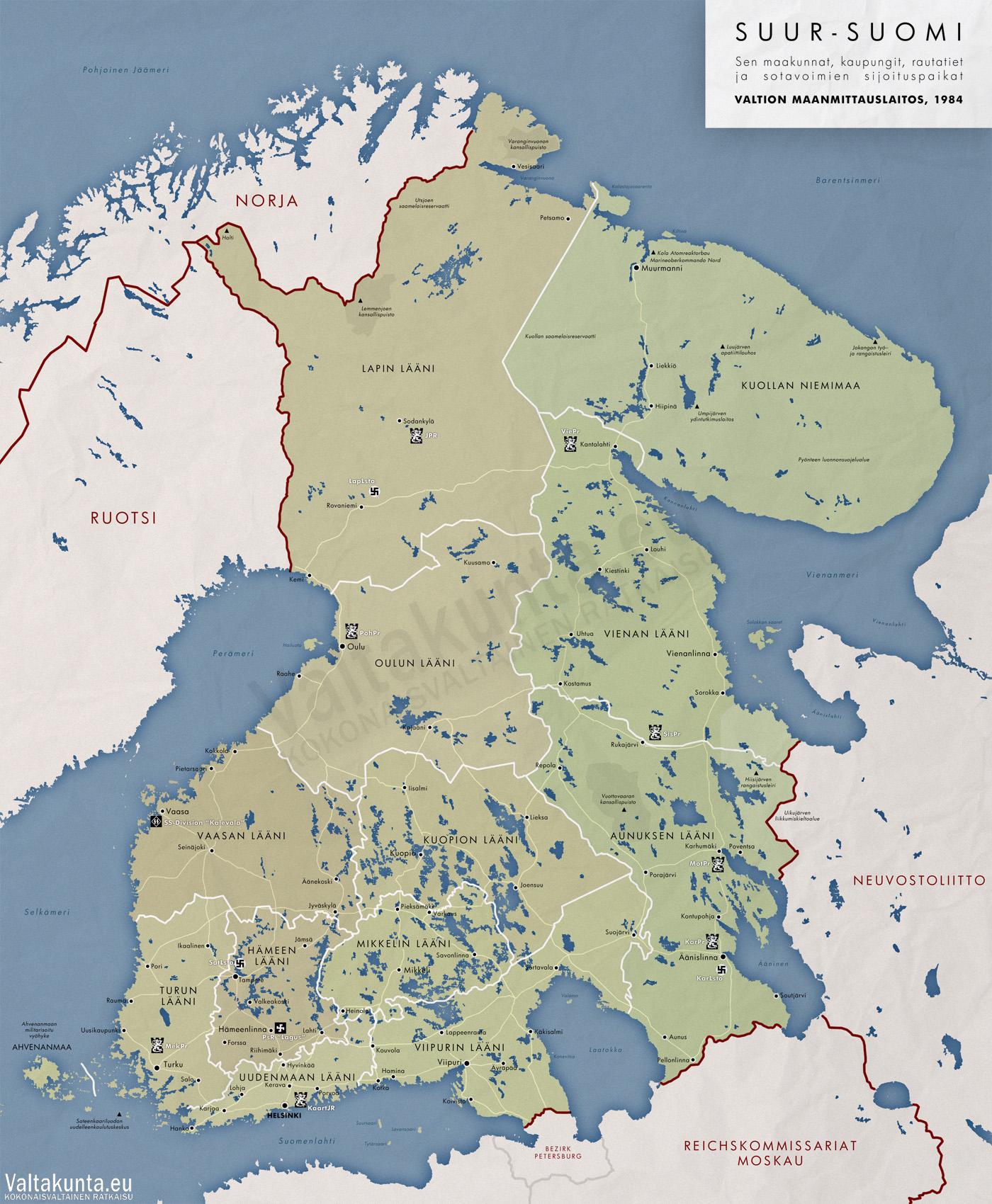 vanha suomen kartta 1939 Tag Suomen Kartta Ennen 1939 — waldon.protese de silicone.info