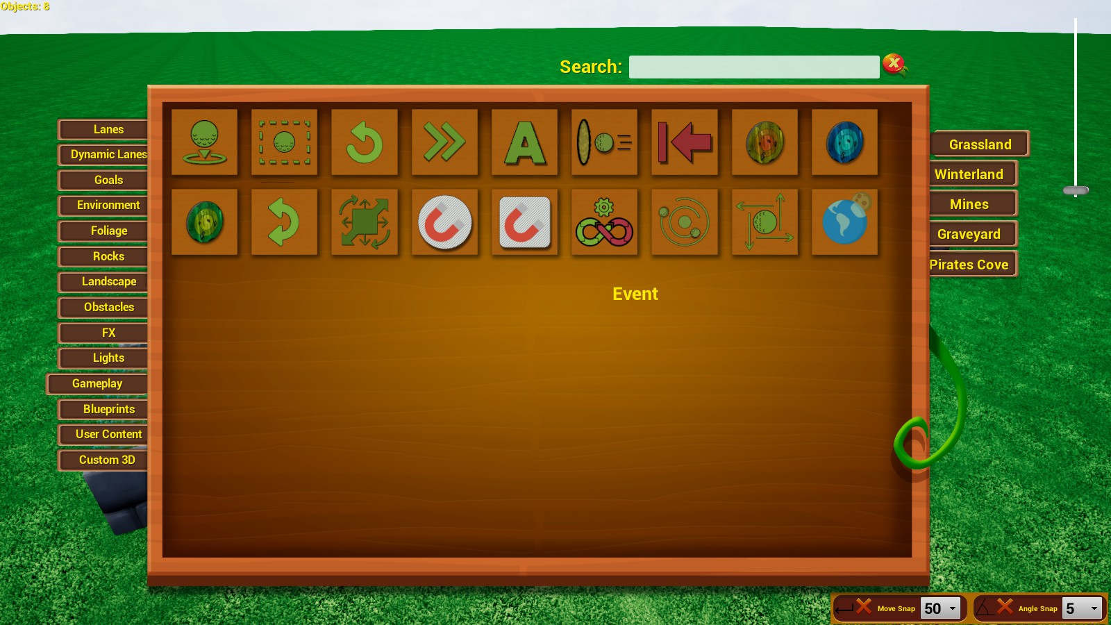 Steam Community :: Guide :: Custom Music in Golfit!