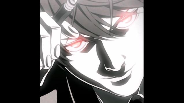 Steam Workshop Death Note Ed1 Alumina 1080p No Credits