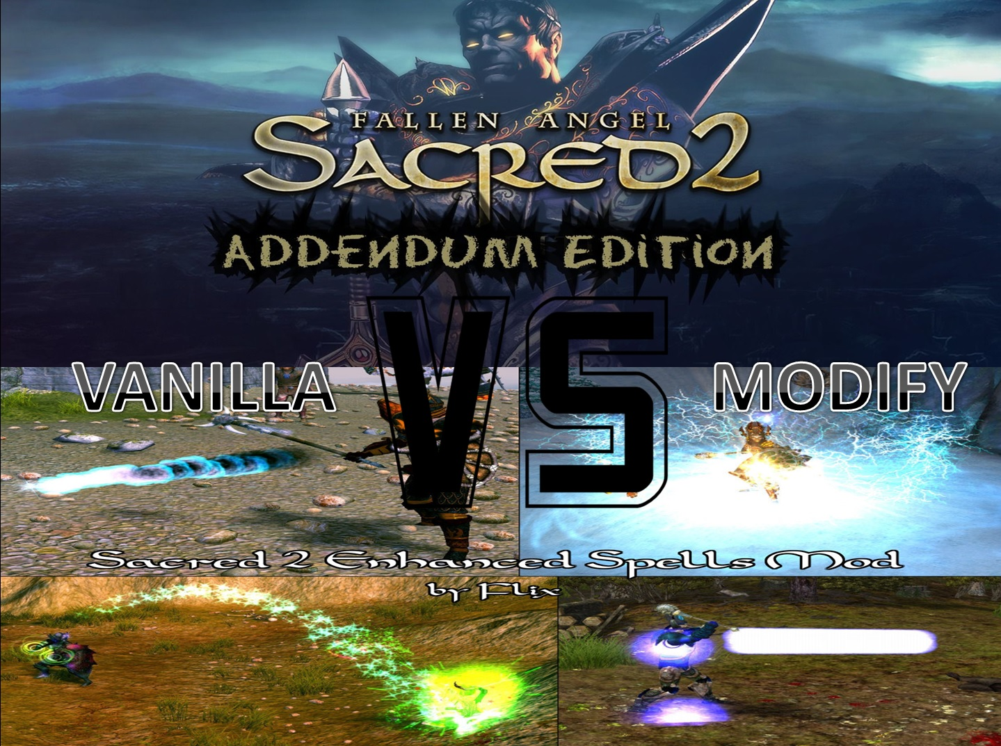 Ключ активации sacred 2 gold zip driver