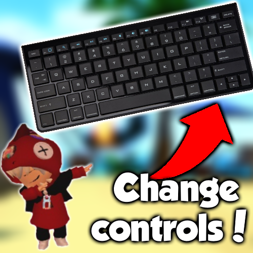 502eec85218 Steam Community :: Guide :: Change Keyboard Controls in A Hat in Time