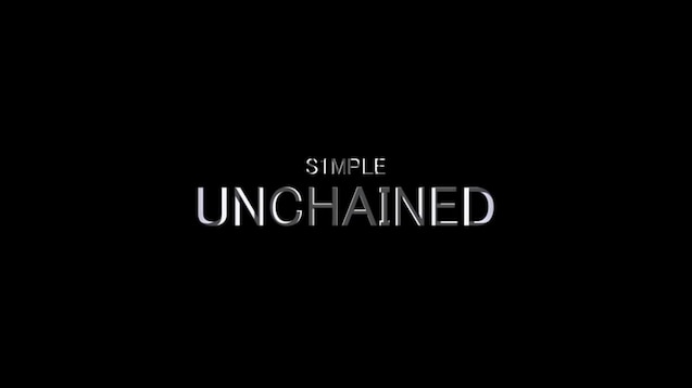 Steam Workshop :: CSGO s1mple - Unchained (Fragmovie) *by Phinx