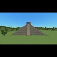voxel turf skins