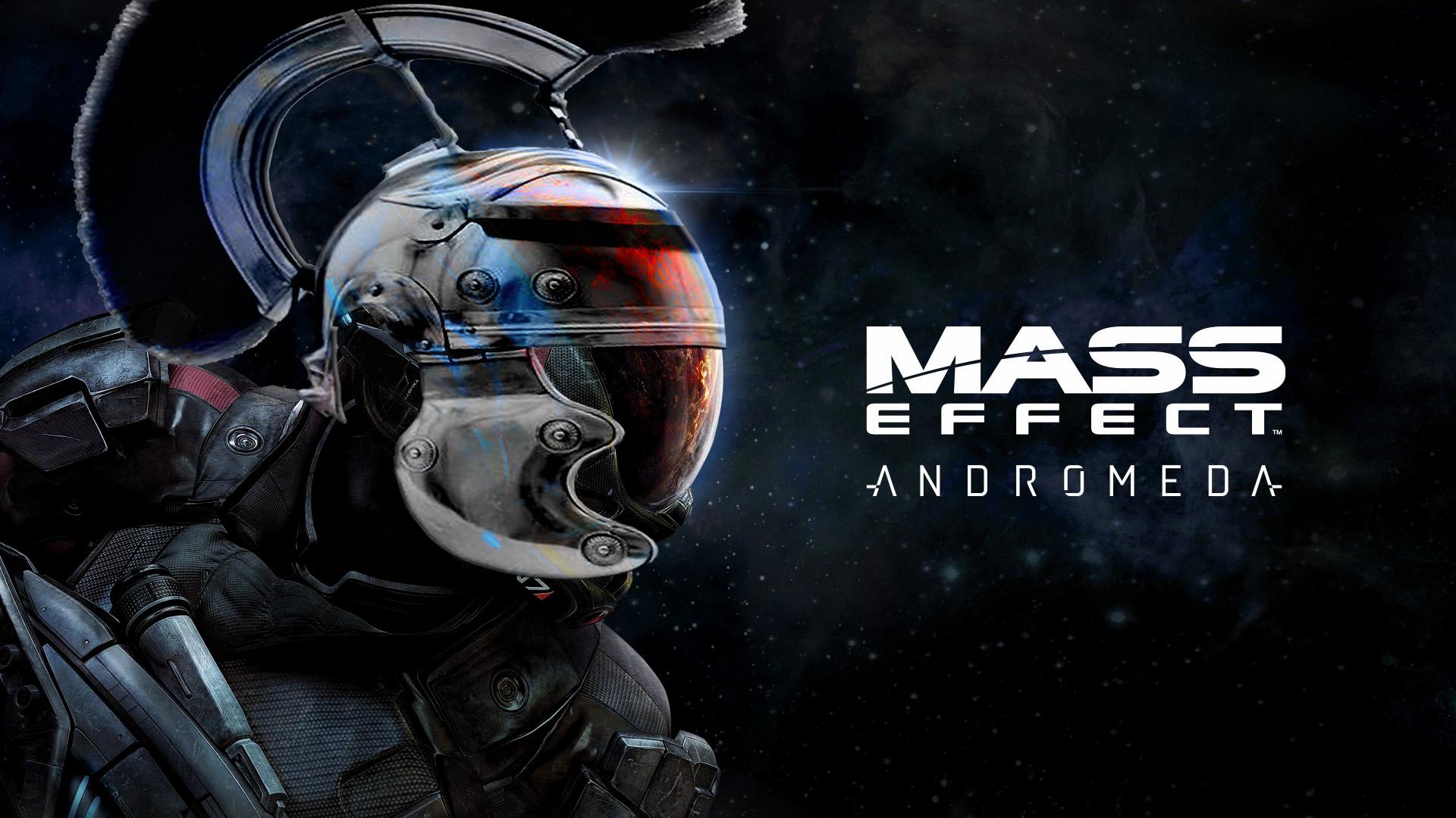 Steam Workshop Legion217s Mass Effect Wotc Mod List Wip