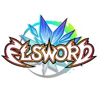 Steam Community Guide How To Add El Coins To Your Elsword Steam Account