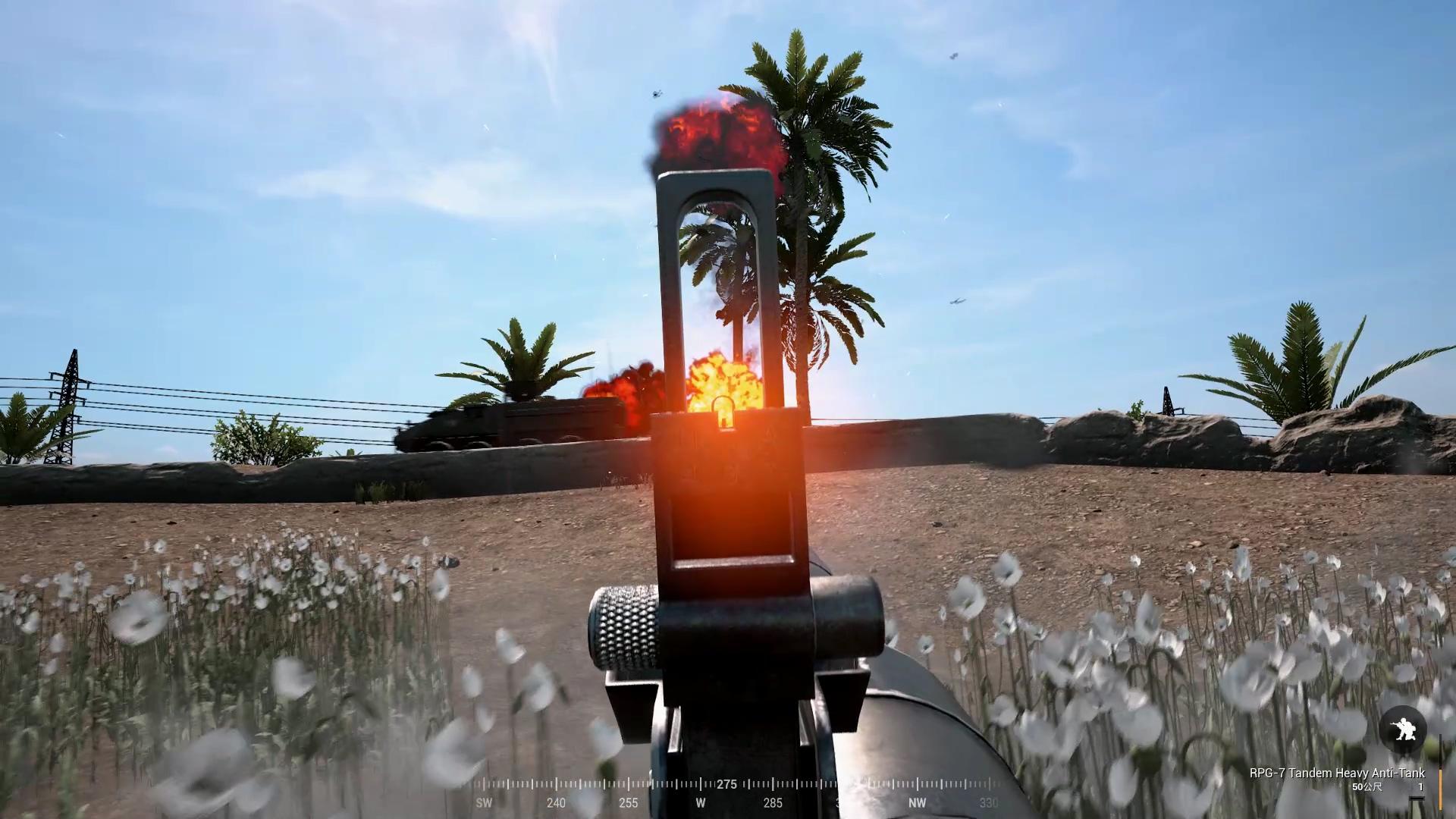 Steam Community :: Guide :: Anti-Tank Trooper (LAT&HAT