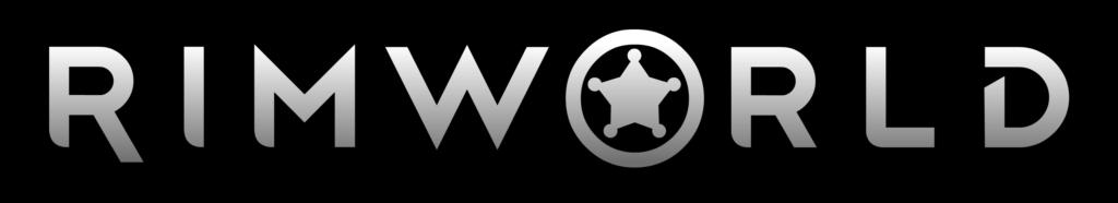 "Картинки по запросу ""RimWorld LOGO"""