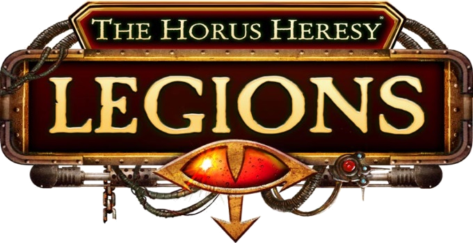 Steam Community :: Guide :: A Novice Guide to Horus Heresy
