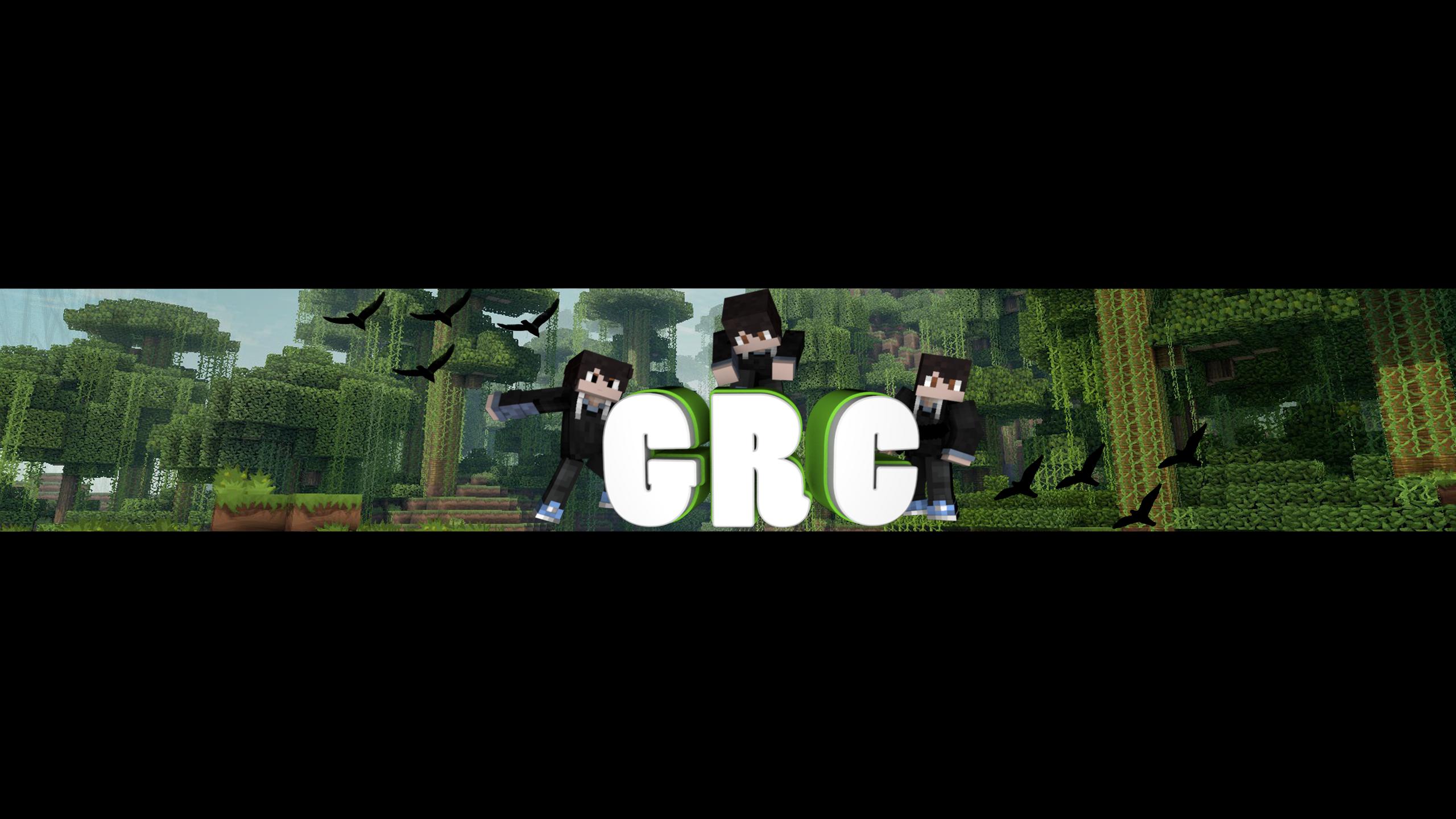 Steam Workshop Grc