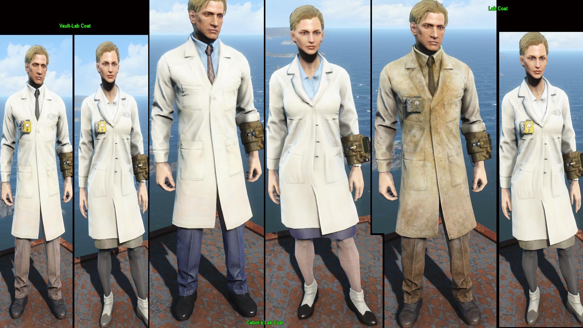 Steam コミュニティ    ガイド    Návod na hru Fallout 4 (časť 3) 9da50ce69d5