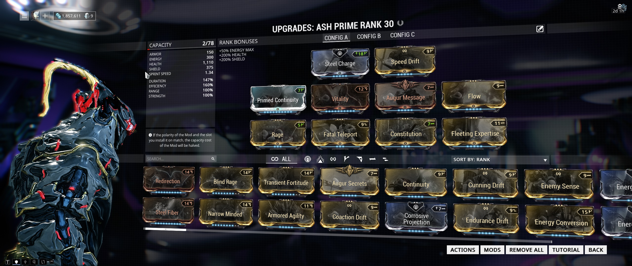 Steam Community :: Guide :: How I Solo Farm the Index