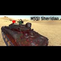 Steam Workshop :: Best Vehicles)