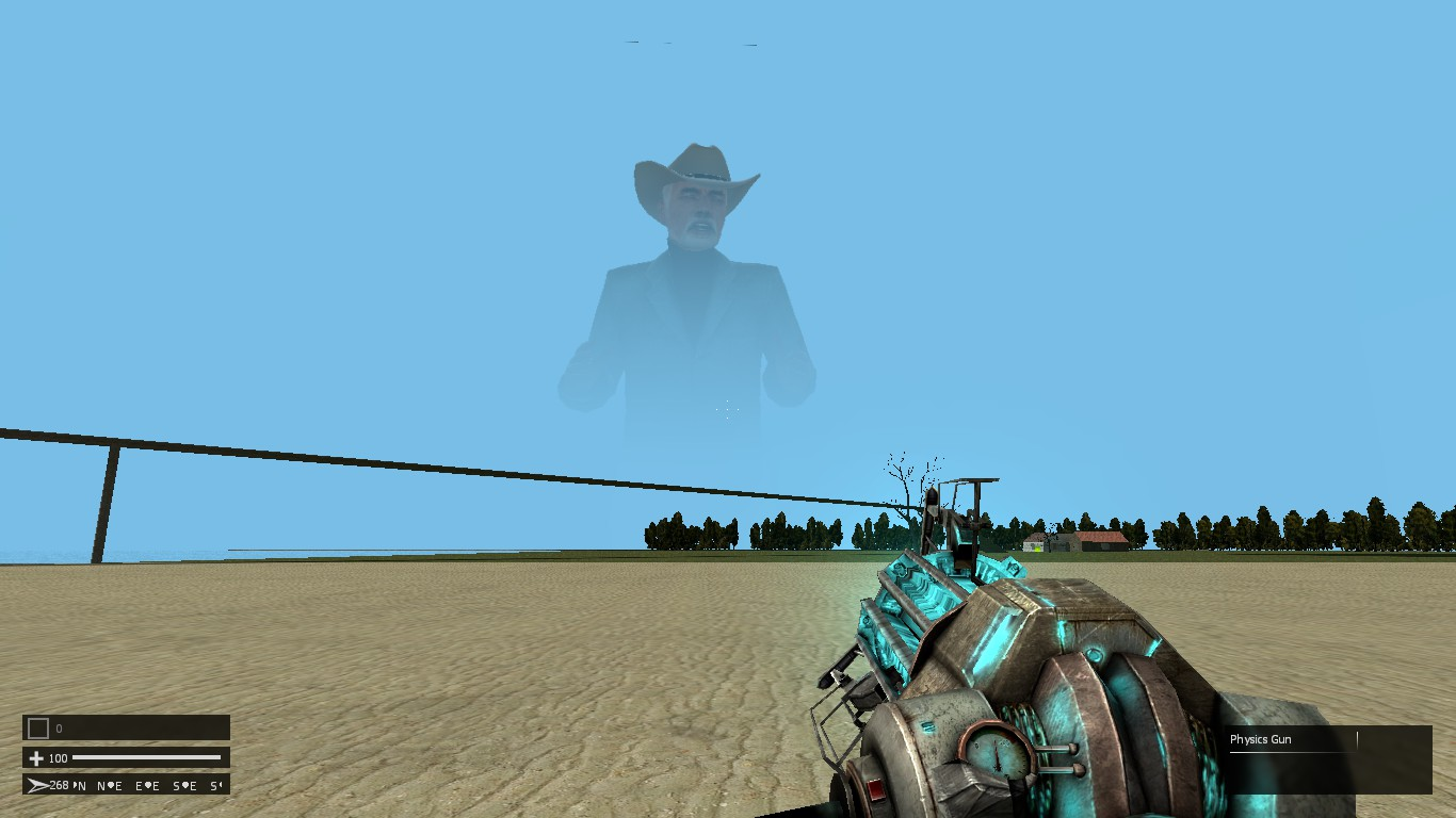 Enough Already Isnt This >> Steam Community Screenshot Isn T This Meme Big Enough