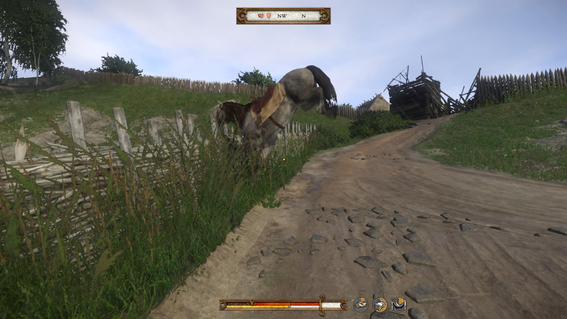 steam community screenshot wow okay