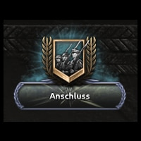 Steam Workshop :: Hoi4 good mods