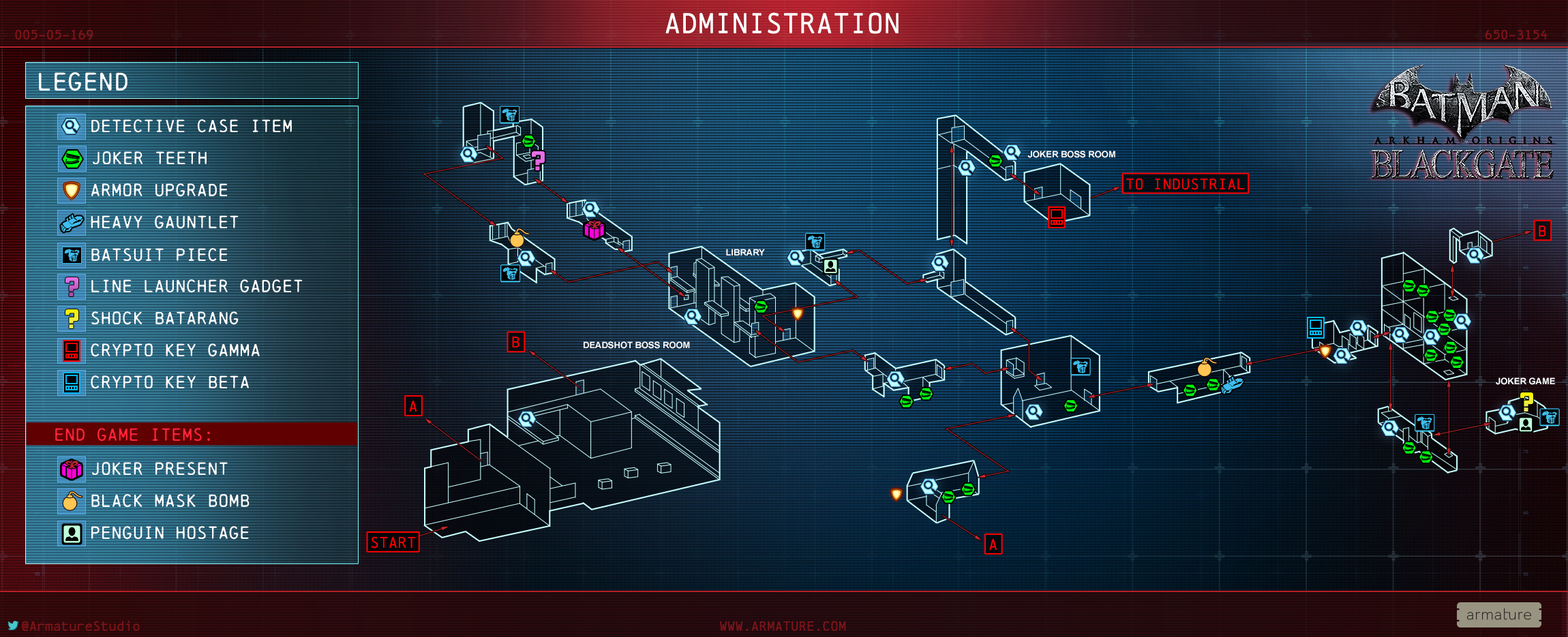 Steam Community Guide Detailed Blackgate Map Cell Diagram Image Maps