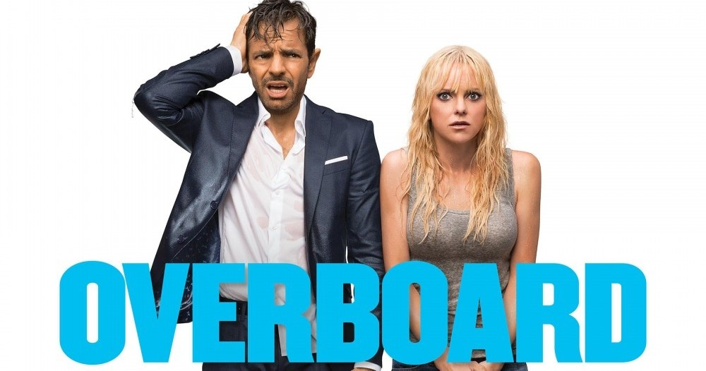 overboard full movie download 720p