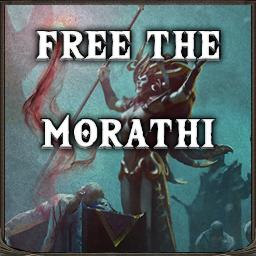 Free The Morathi