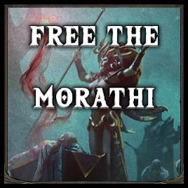 Steam Workshop :: Free The Morathi