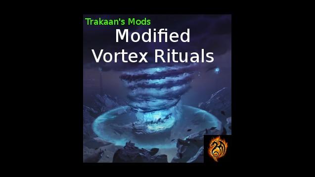 Steam Workshop :: Longuer Main Vortex rituals