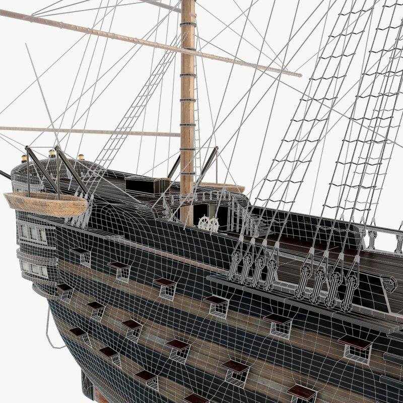 Steam Workshop :: Total Ships