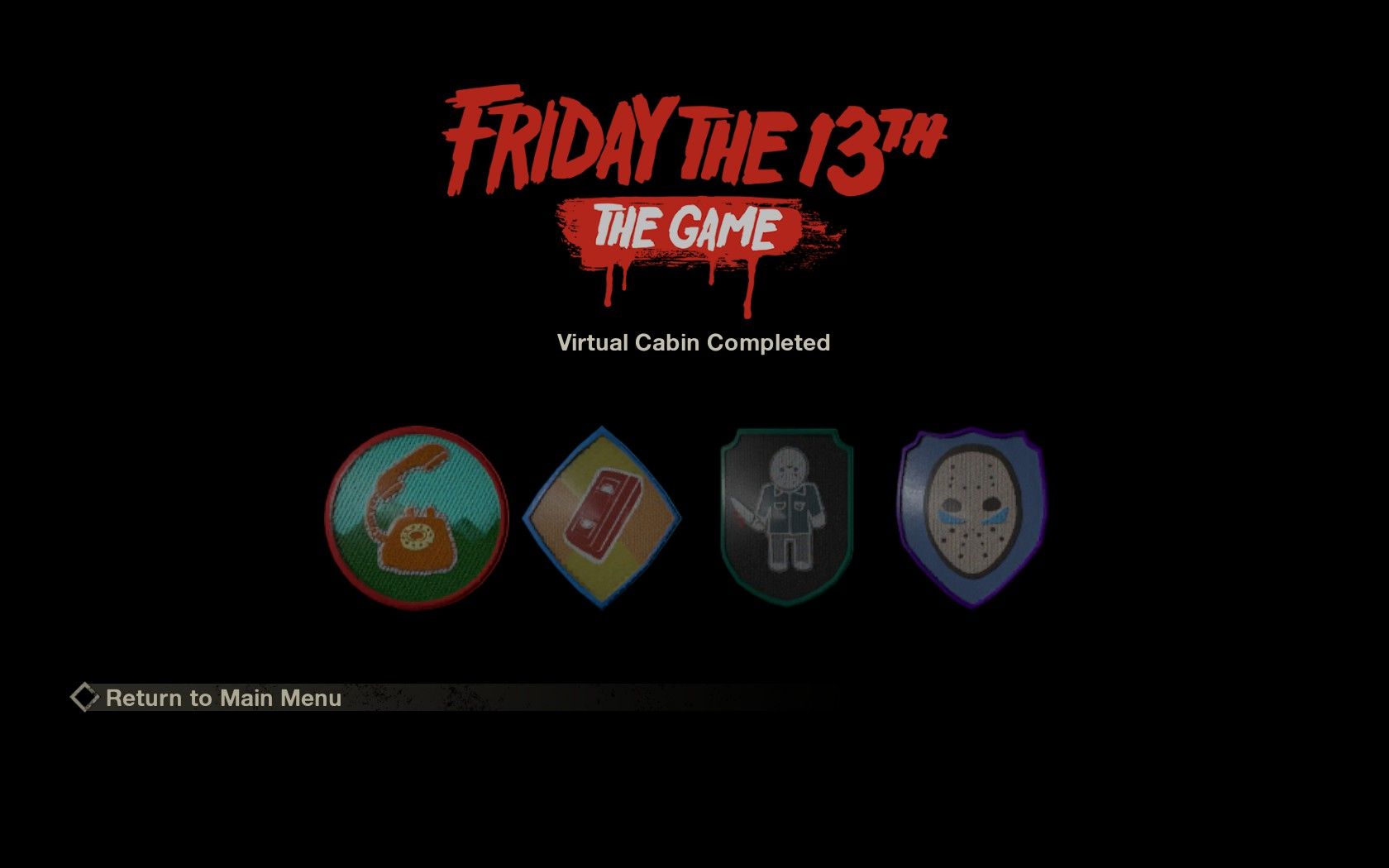 friday the 13th the game beta download