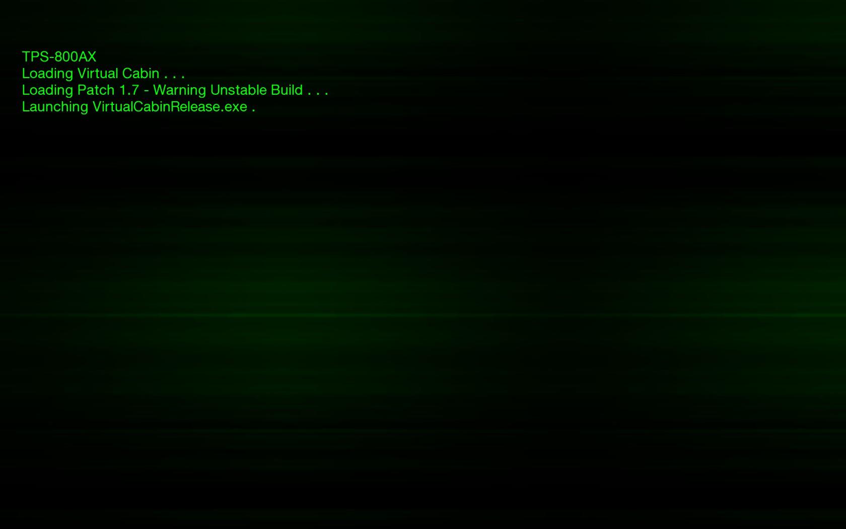 Steam Community Guide Complete Virtual Cabin 2 0 Walkthrough