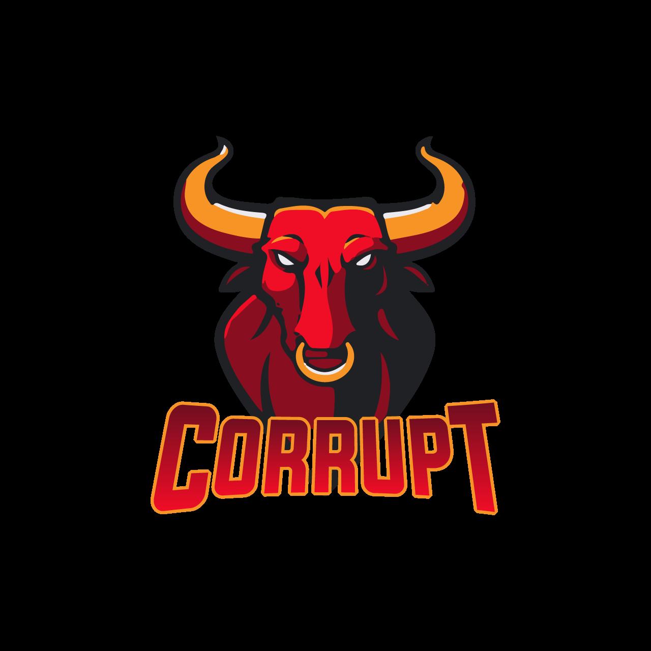 Steam Workshop :: Corrupt Gaming Content Pack 1