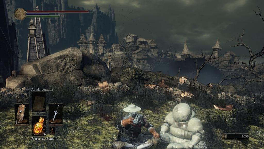 Steam Community Screenshot Festejanding Con Mi Amigo El
