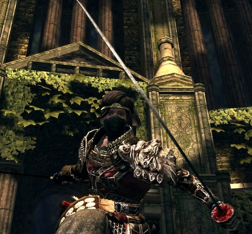 Steam Community :: Guide :: Fashion Souls with Cheat Engine (Head
