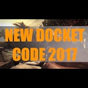Steam Community :: Guide :: Dying Light Docket Codes 2018