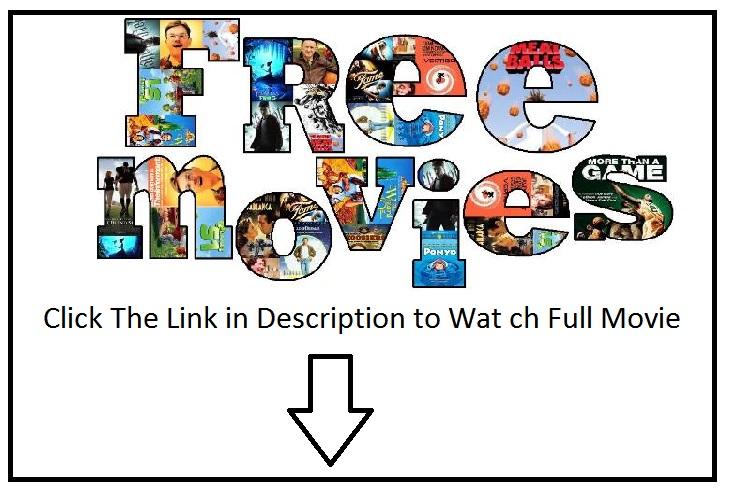 coco full movie download