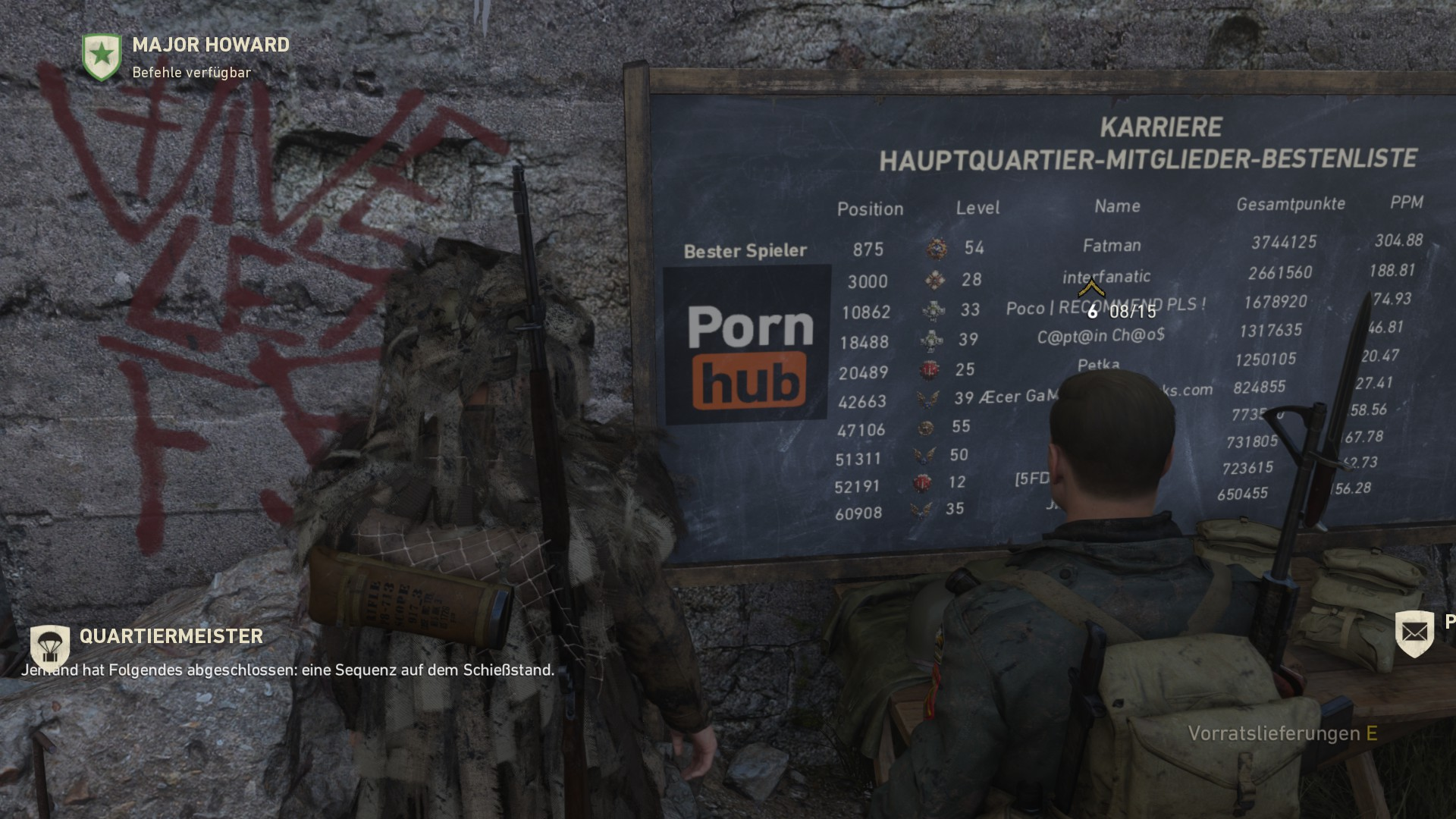 Showing porn images for call duty porn