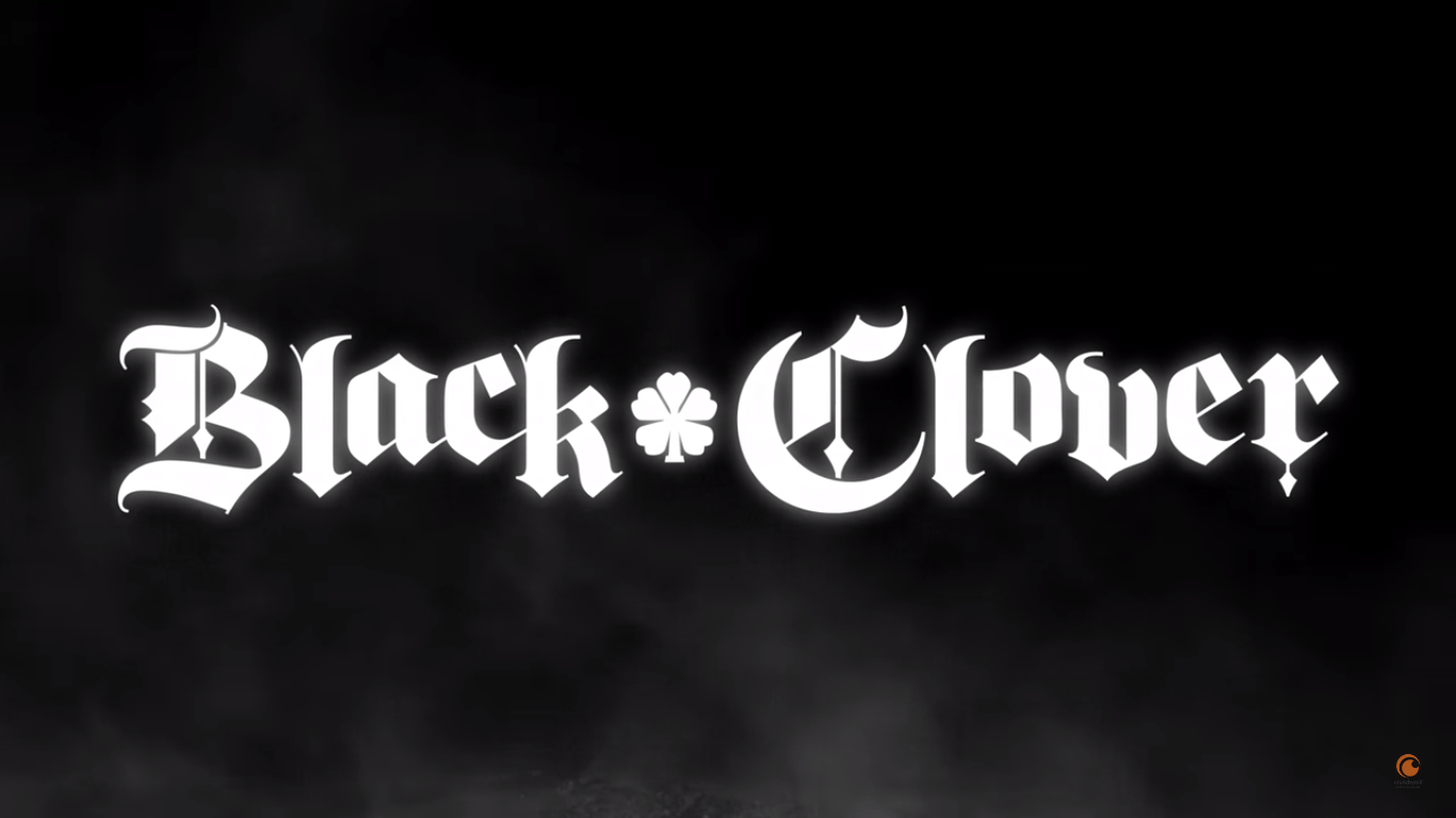 Steam Workshop :: [FR] Black Clover Rp l La Révolution du royaume de