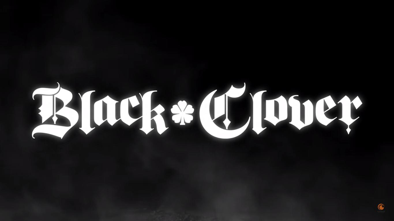 Steam Workshop :: [FR] Black Clover Rp l La Révolution du royaume de