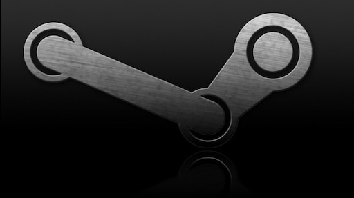 Steam Community :: Guide :: All Types of Scams (UPDATED) - Steam Community :: Guide :: All Types of Scams (UPDATED) <p>Download Steam Community :: Guide :: All Types of Scams (UPDATED) for FREE Steam Community :: Guide :: All Types of Scams (UPDATED) Get CS:GO hacks for free on freecheatsforgames.com</p> - Free Cheats for Games