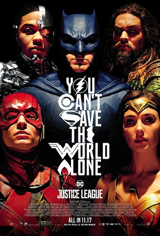 justice league 2017 hindi dubbed full movie online download filmywap