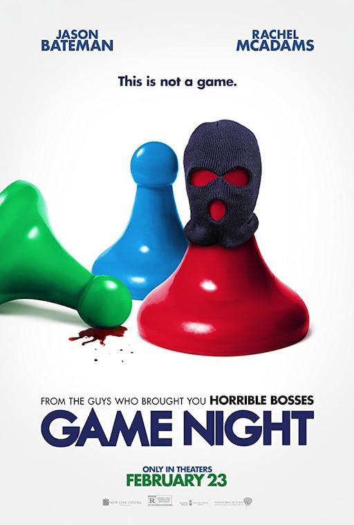 Steam 커뮤니티 :: :: [Putlocker!]~HD!!! Watch Game Night