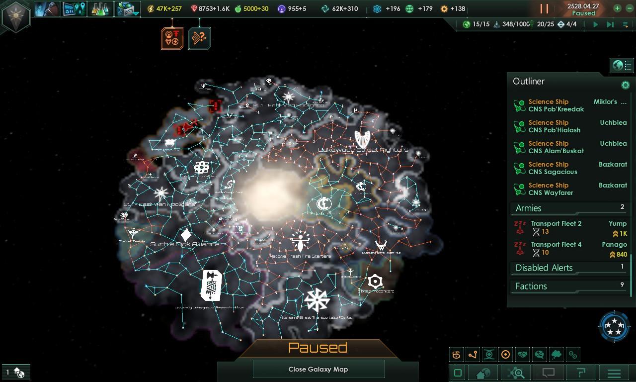 Steam Community :: Guide :: Stellaris Guide: Vanilla 2 0 2 (Stable)