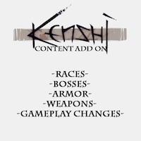 Steam Workshop :: AstartesGaming's Kenshi Mod Collection