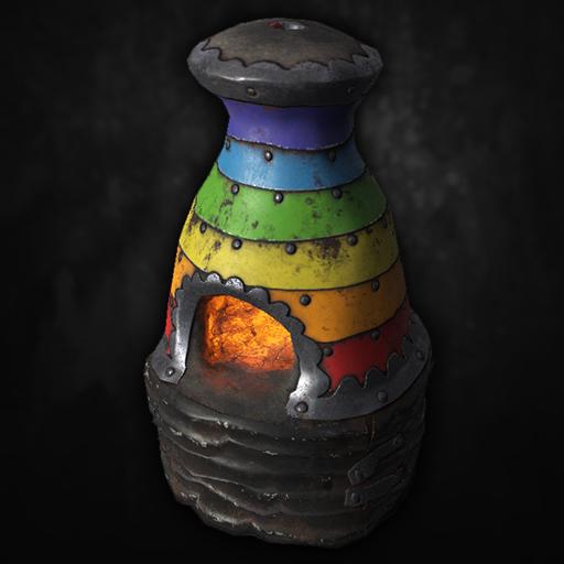 Steam Community Rust