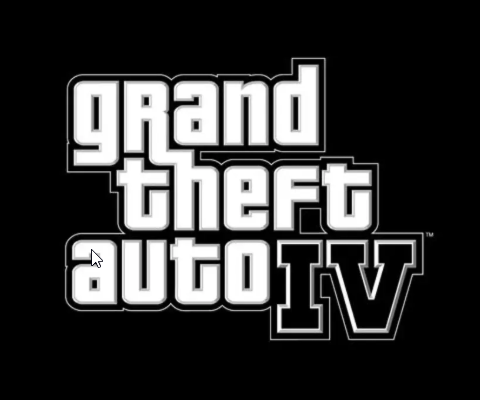 Steam Community :: Guide :: GTA IV Performance Optimization