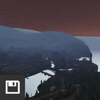 Steam Workshop :: More Stuffs