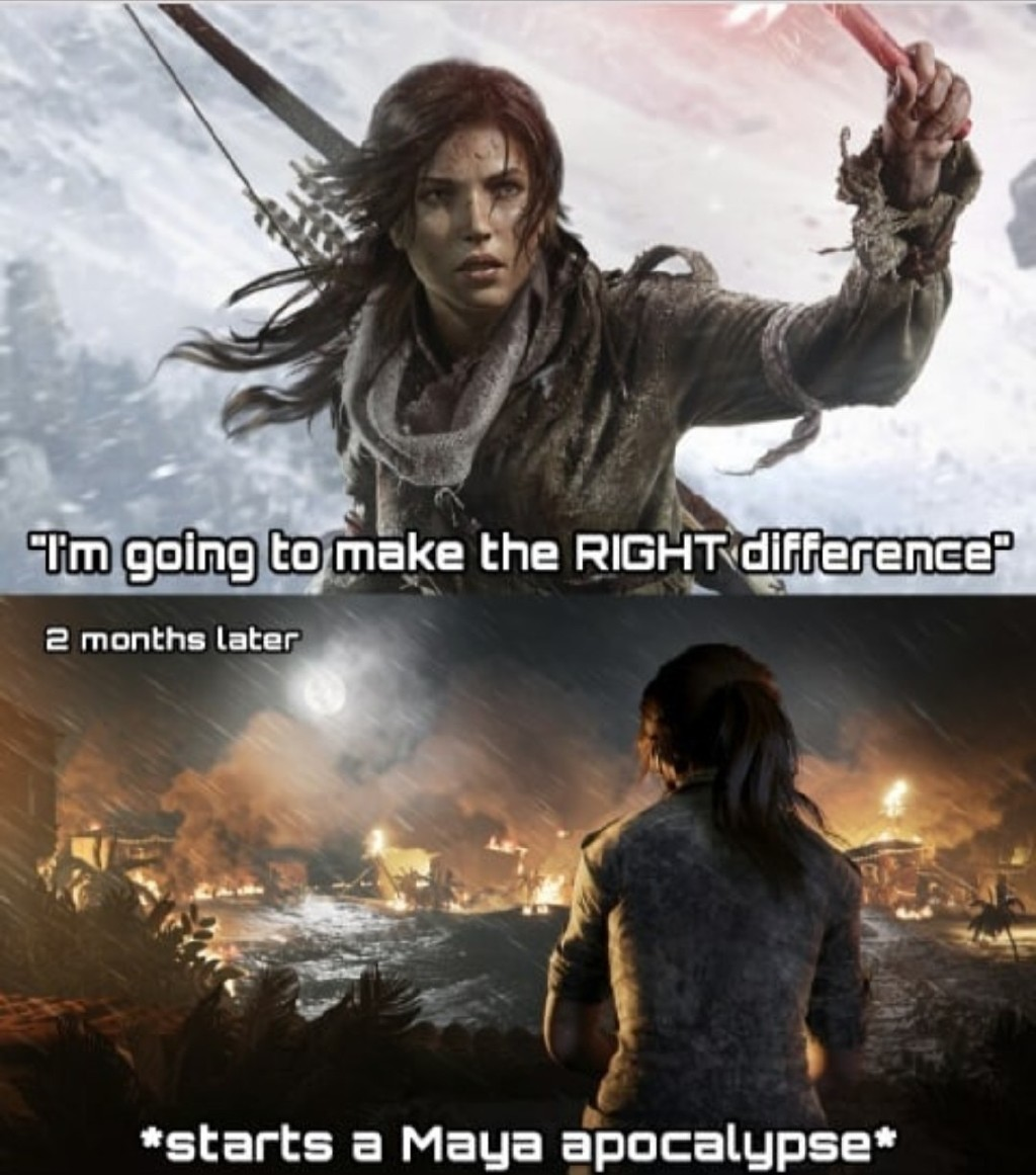 Steam Community Rise Of The Tomb Raider: Steam Community :: Rise Of The Tomb Raider